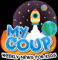 MyCoup